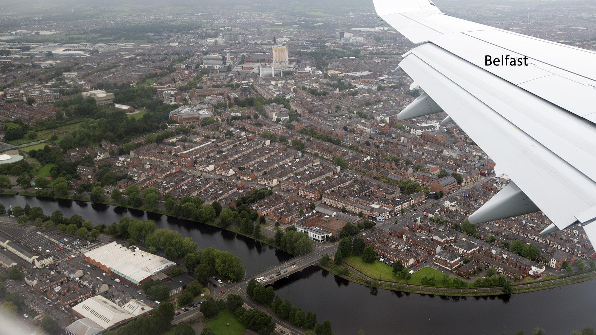 20200810 Belfast 046