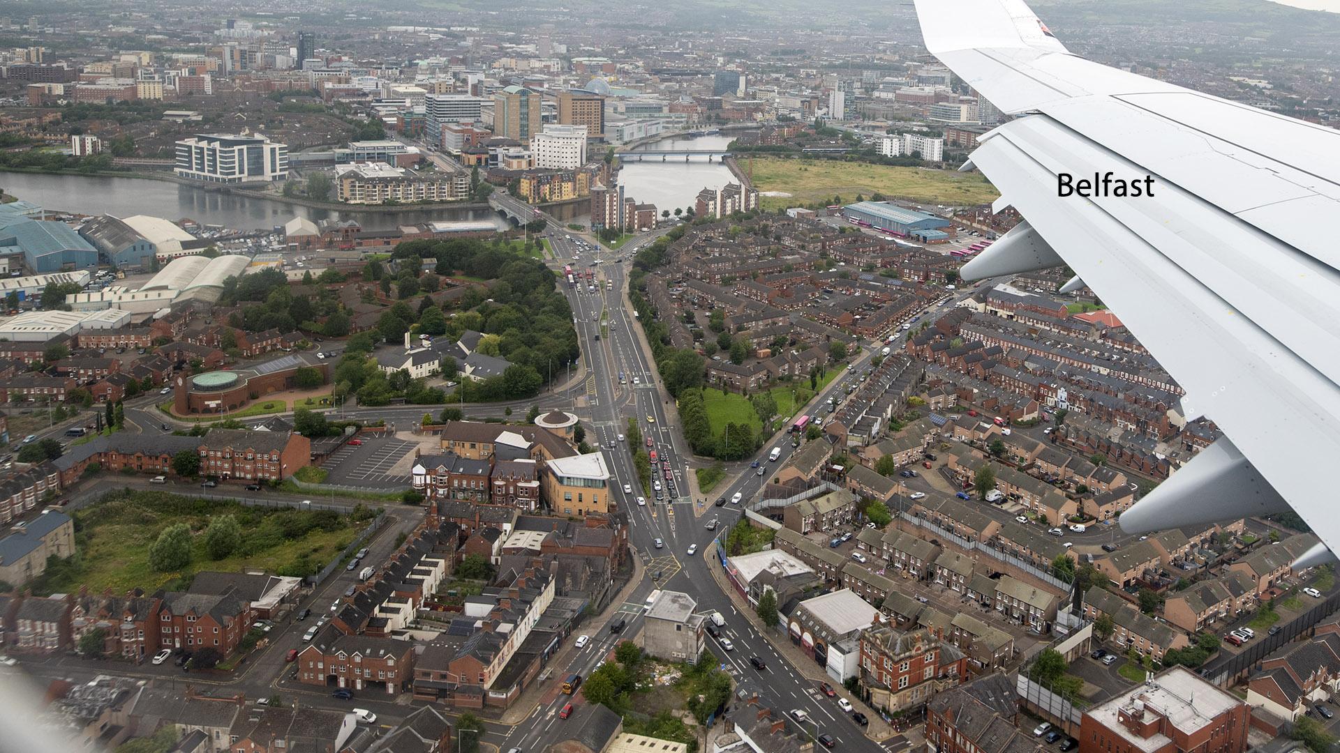 20200810 Belfast 048 (1) (1)