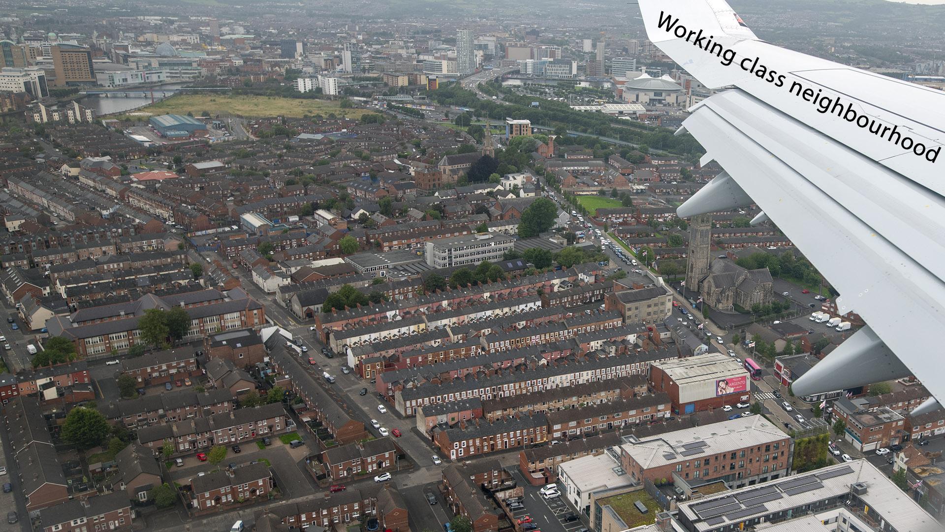 20200810 Belfast 049 (1) (1)