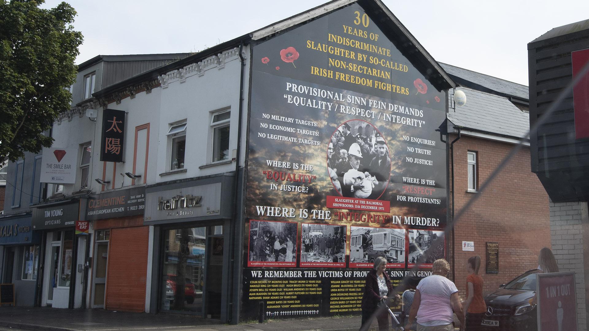 20200810 Belfast 144