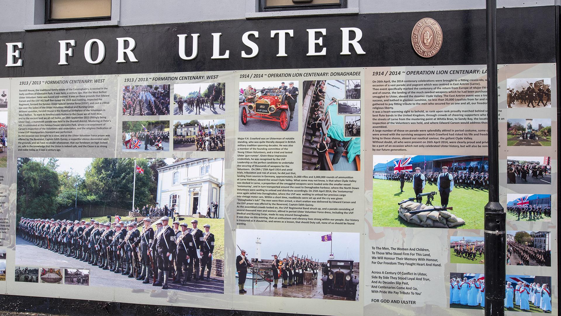 20200810 Belfast 172