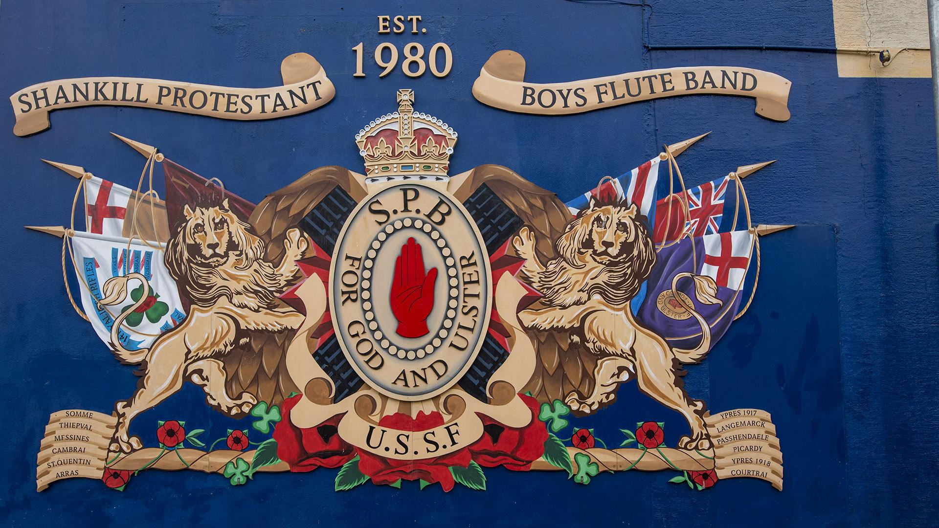 20200810 Belfast 181