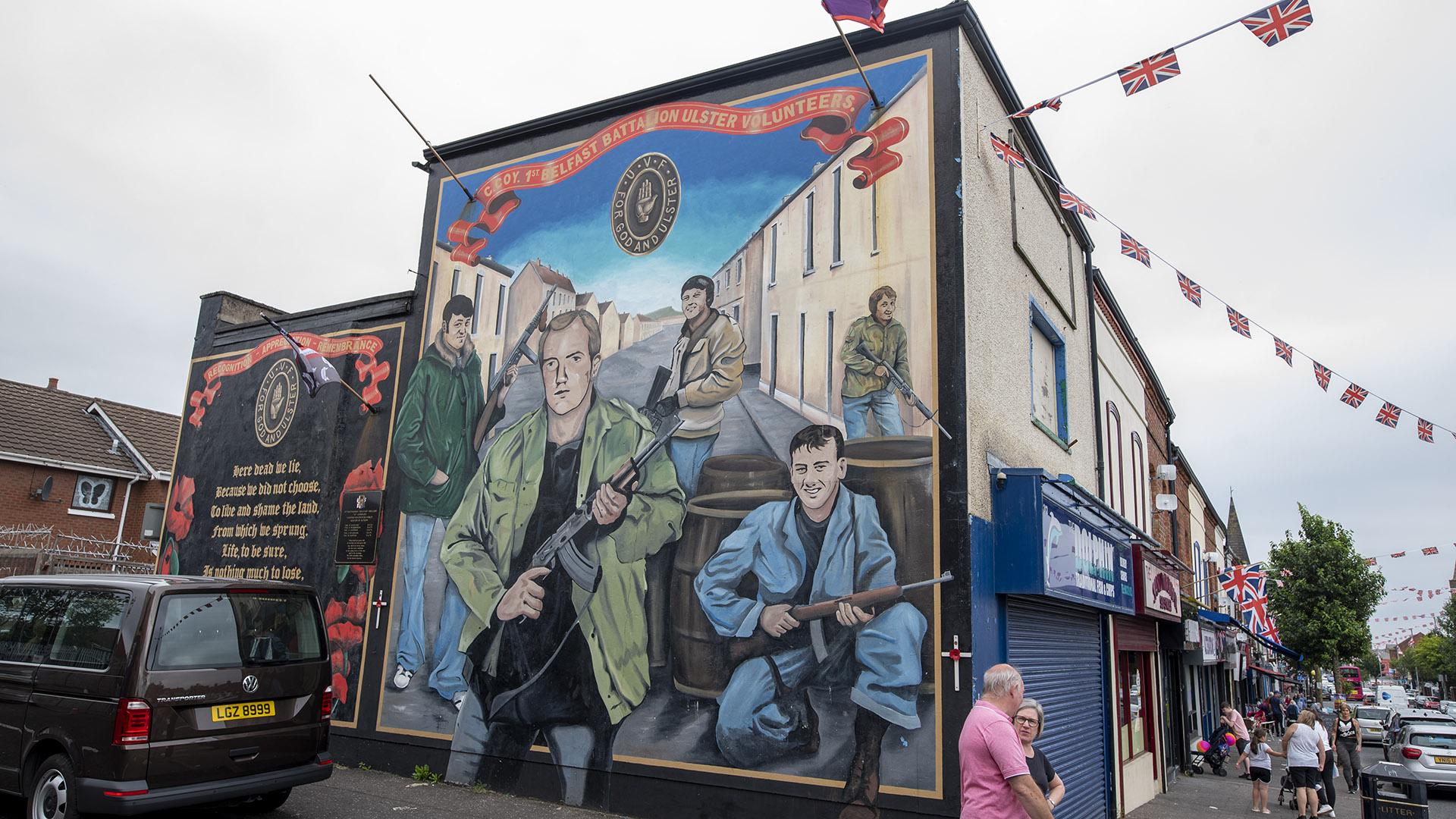 20200810 Belfast 184