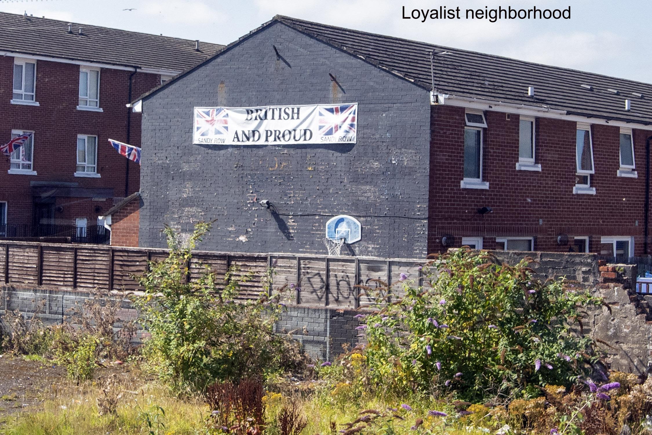 20200810 Belfast 271
