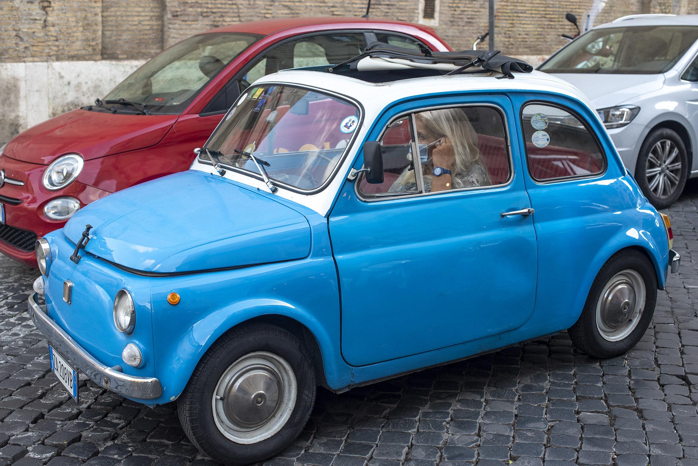 20201001 Italy 029