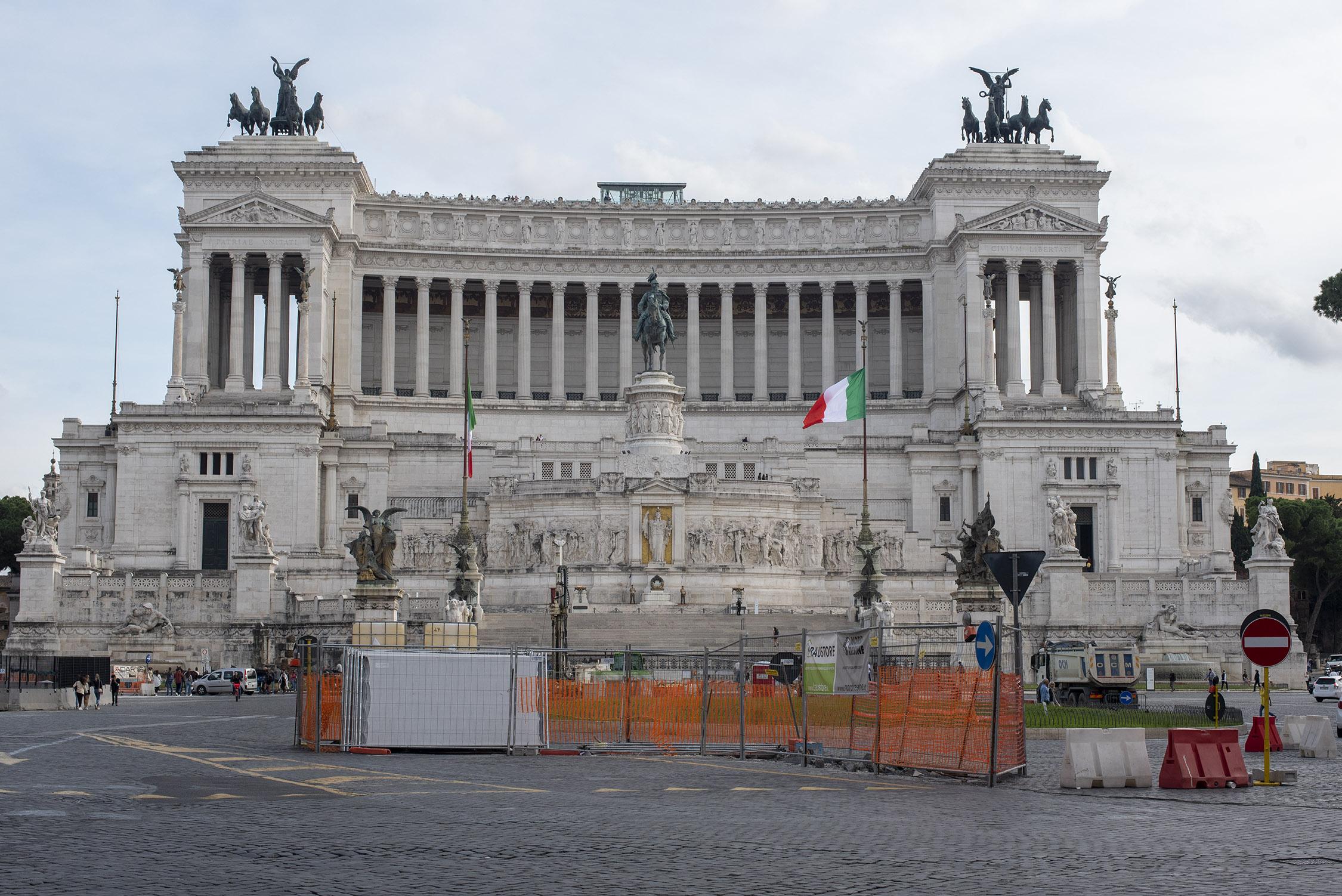 20201001 Italy 030