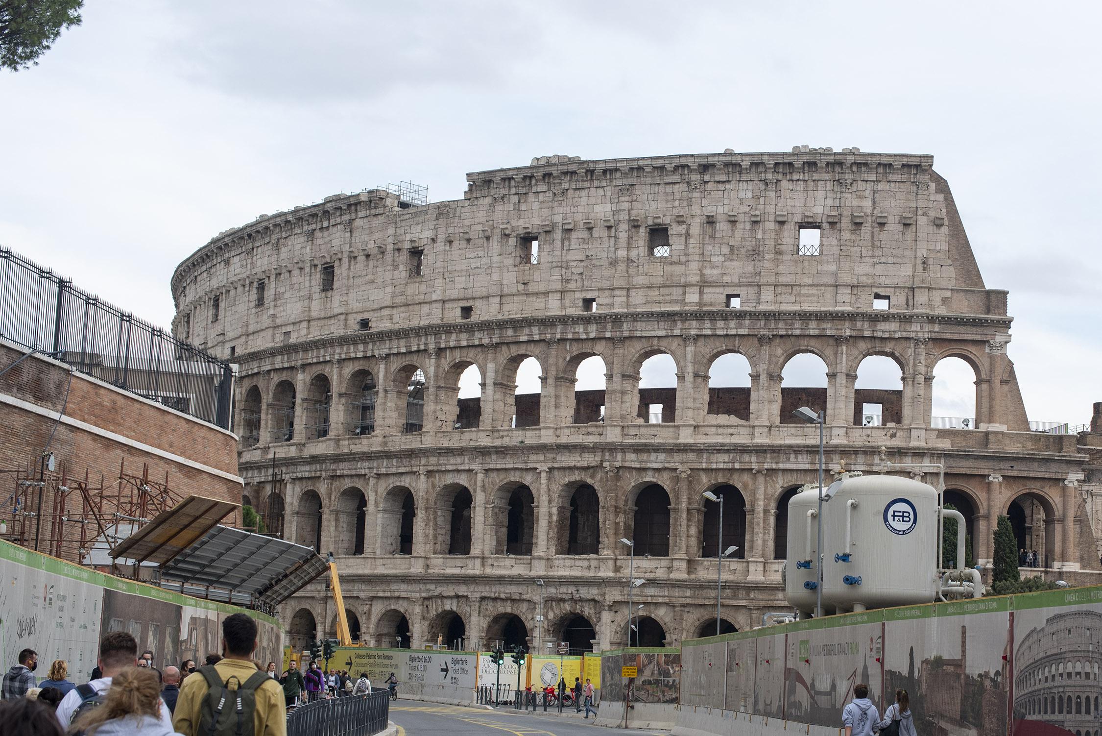 20201001 Italy 037 (1)