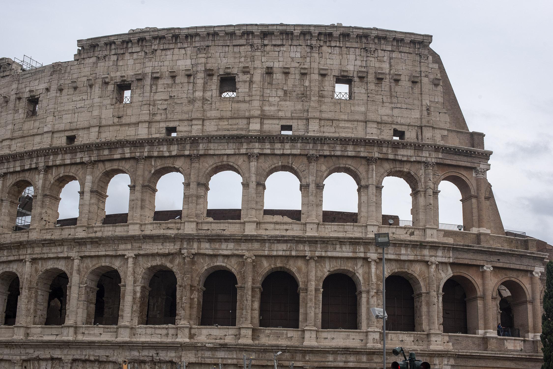 20201001 Italy 038