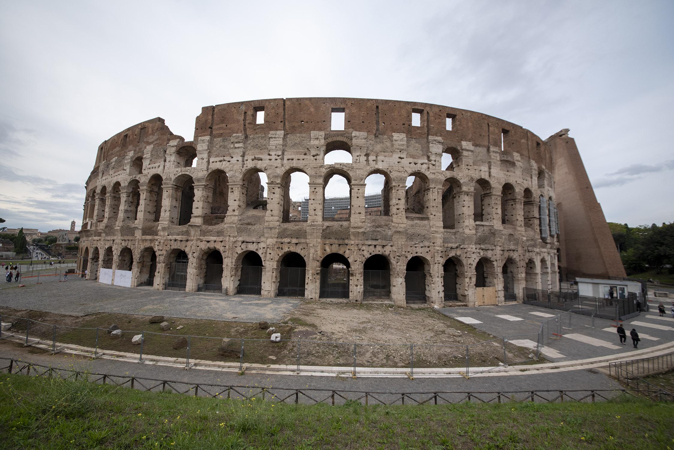 20201001 Italy 042