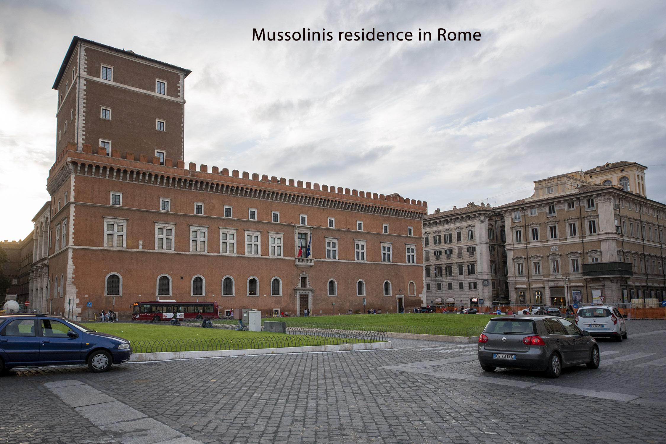 20201001 Italy 061