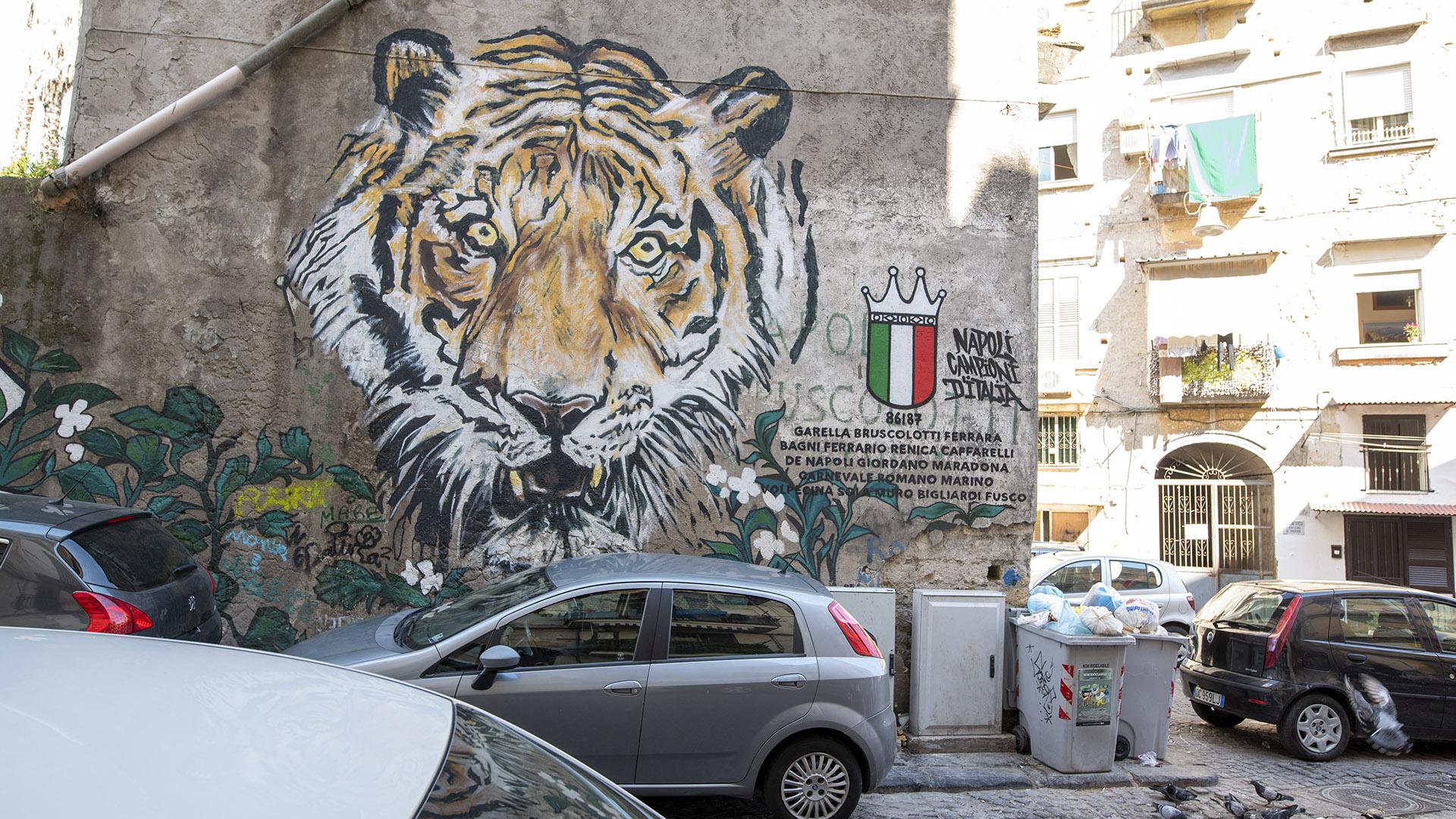 20201001 Italy 404