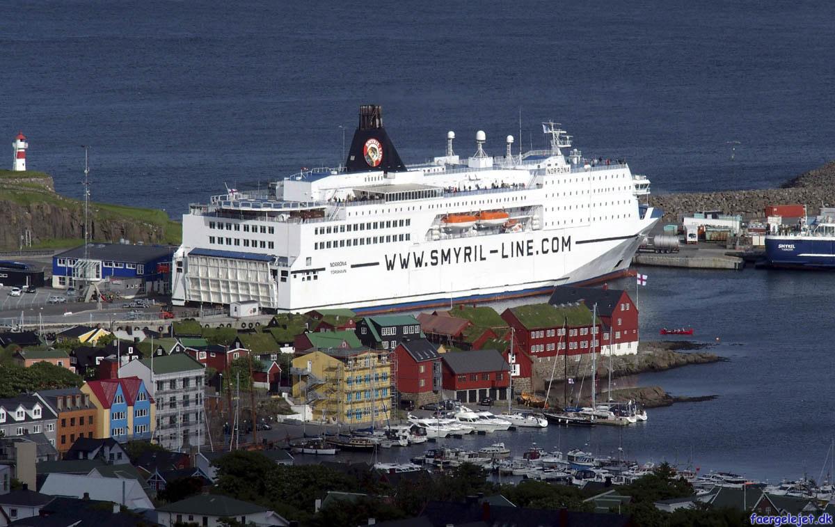 20210515 Færøern 004