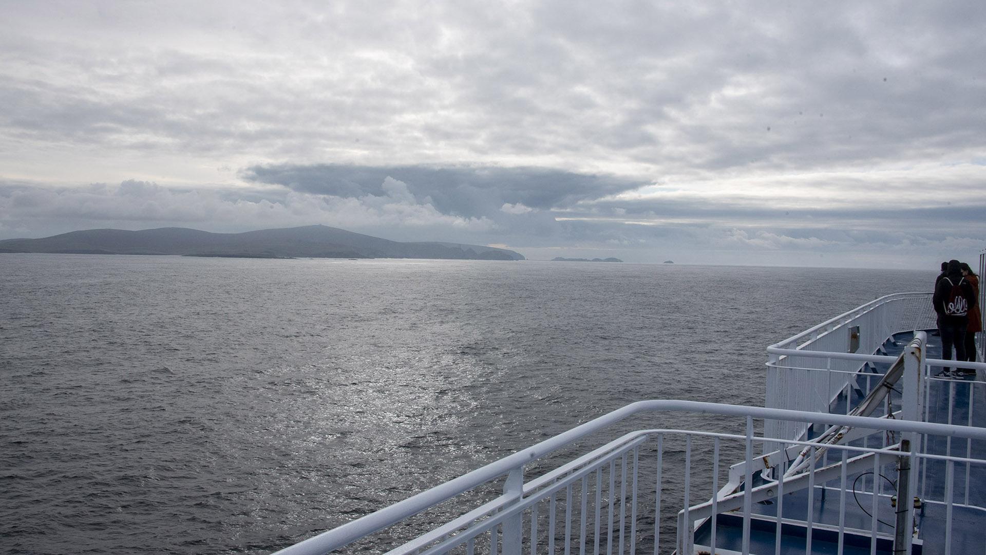 20210515 Færøern 033 (1)