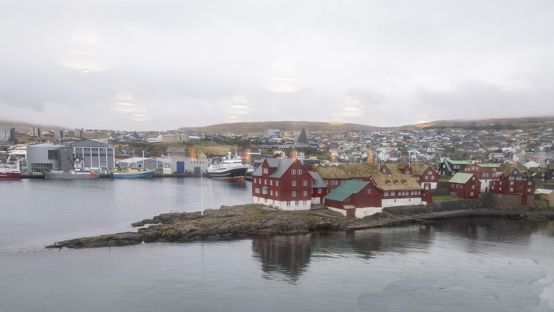 20210515 Færøern 068 (1)