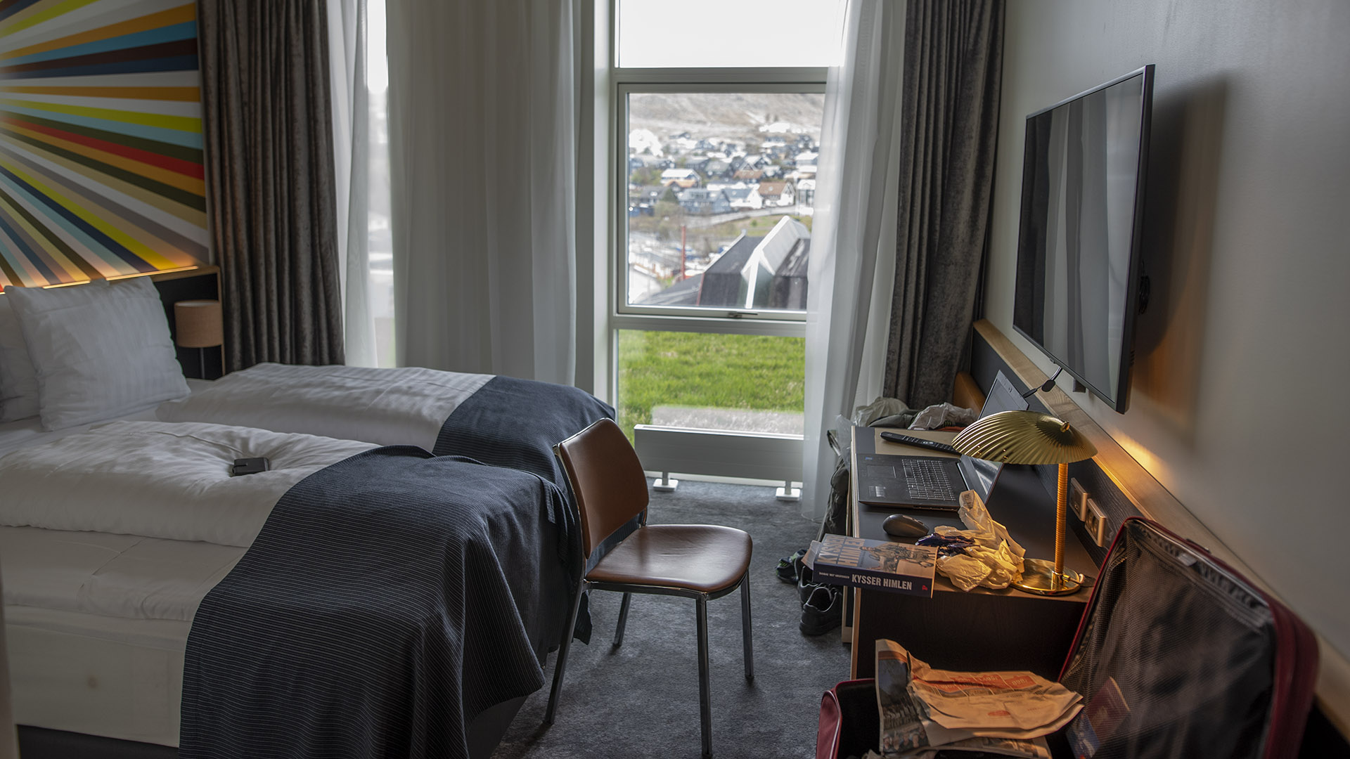 20210515 Færøern 074 (1) (1)