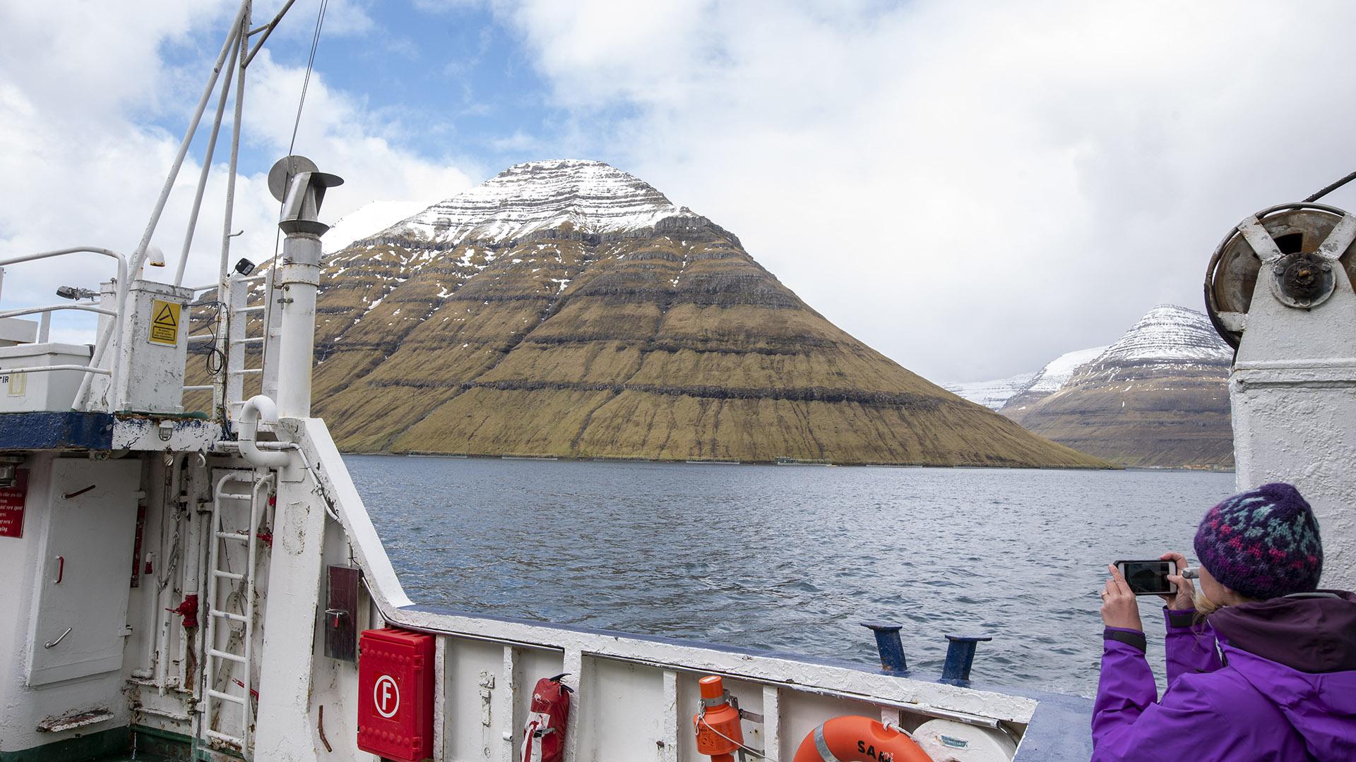 20210515 Færøern 084