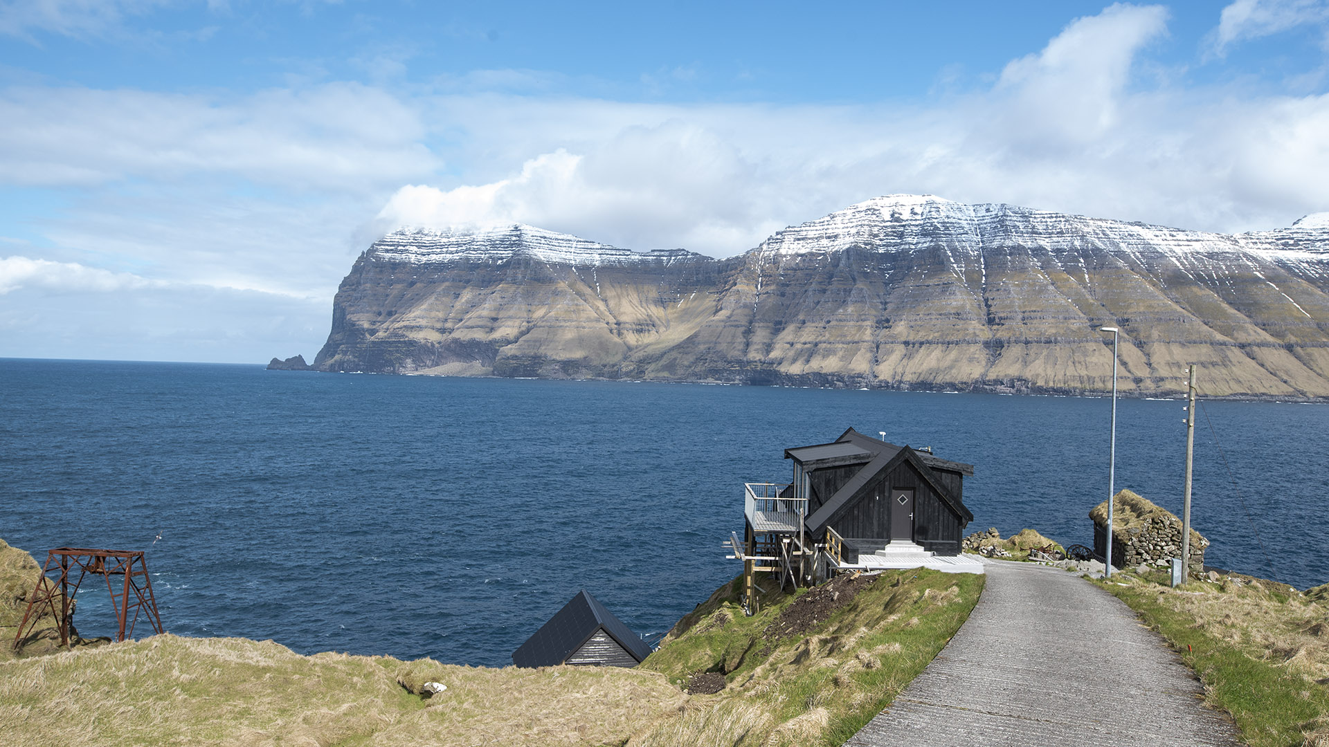 20210515 Færøern 092