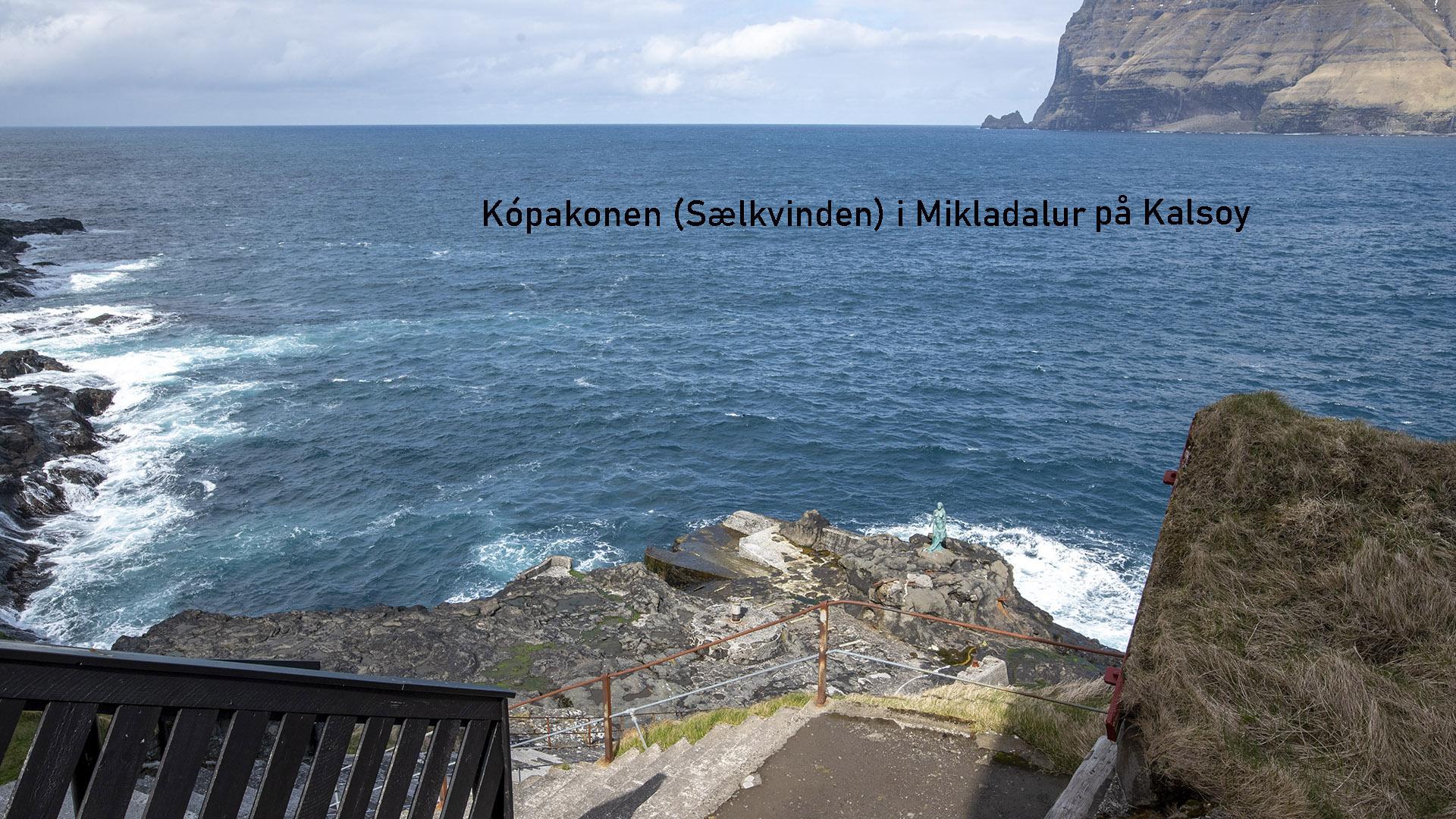 20210515 Færøern 093 aa