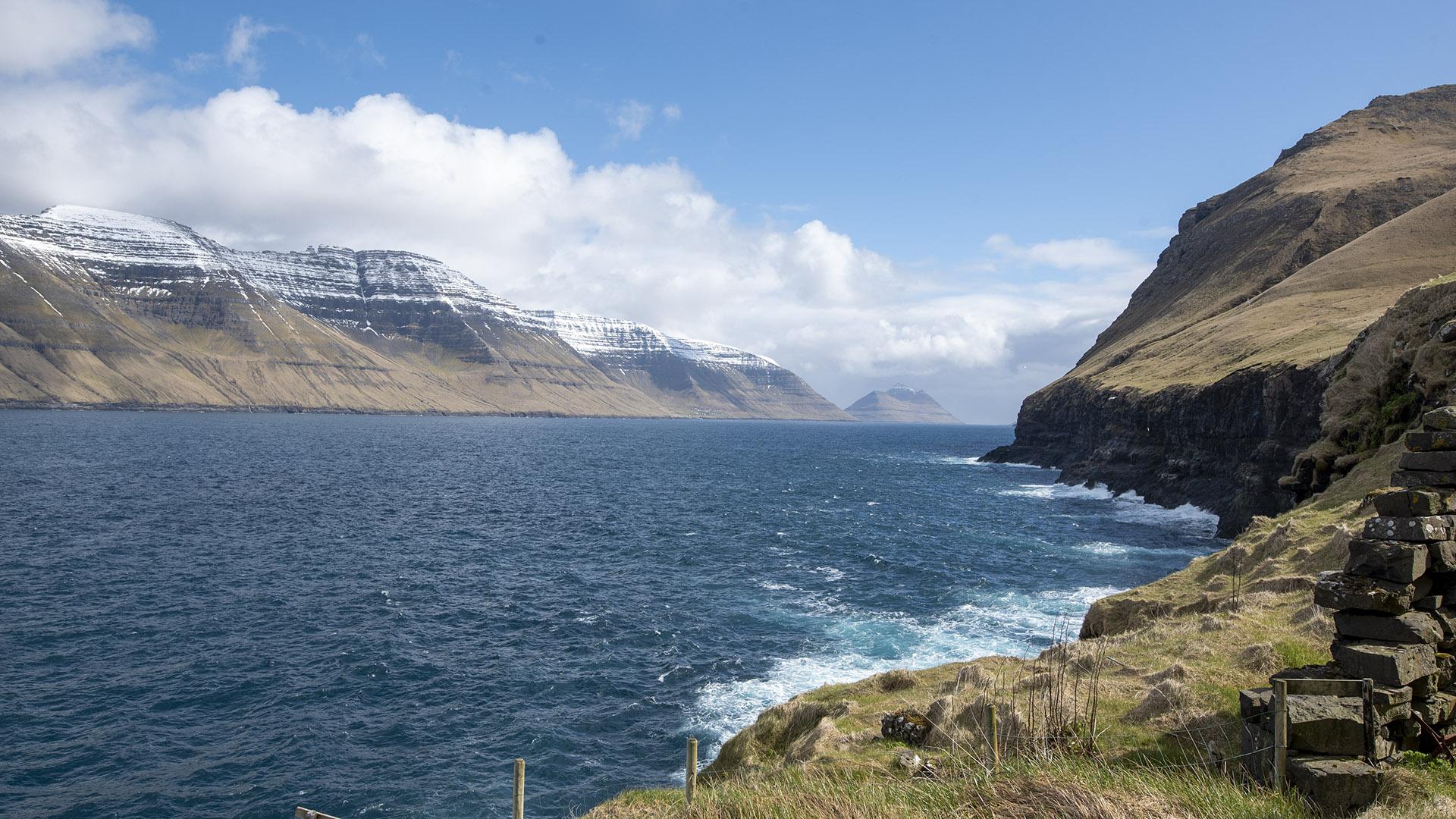 20210515 Færøern 095