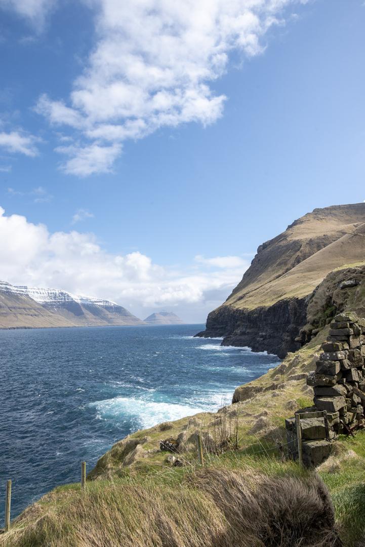 20210515 Færøern 098