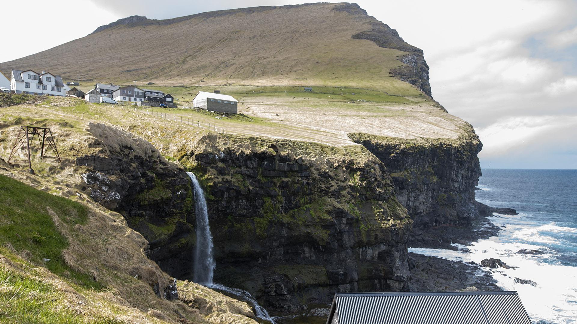 20210515 Færøern 101