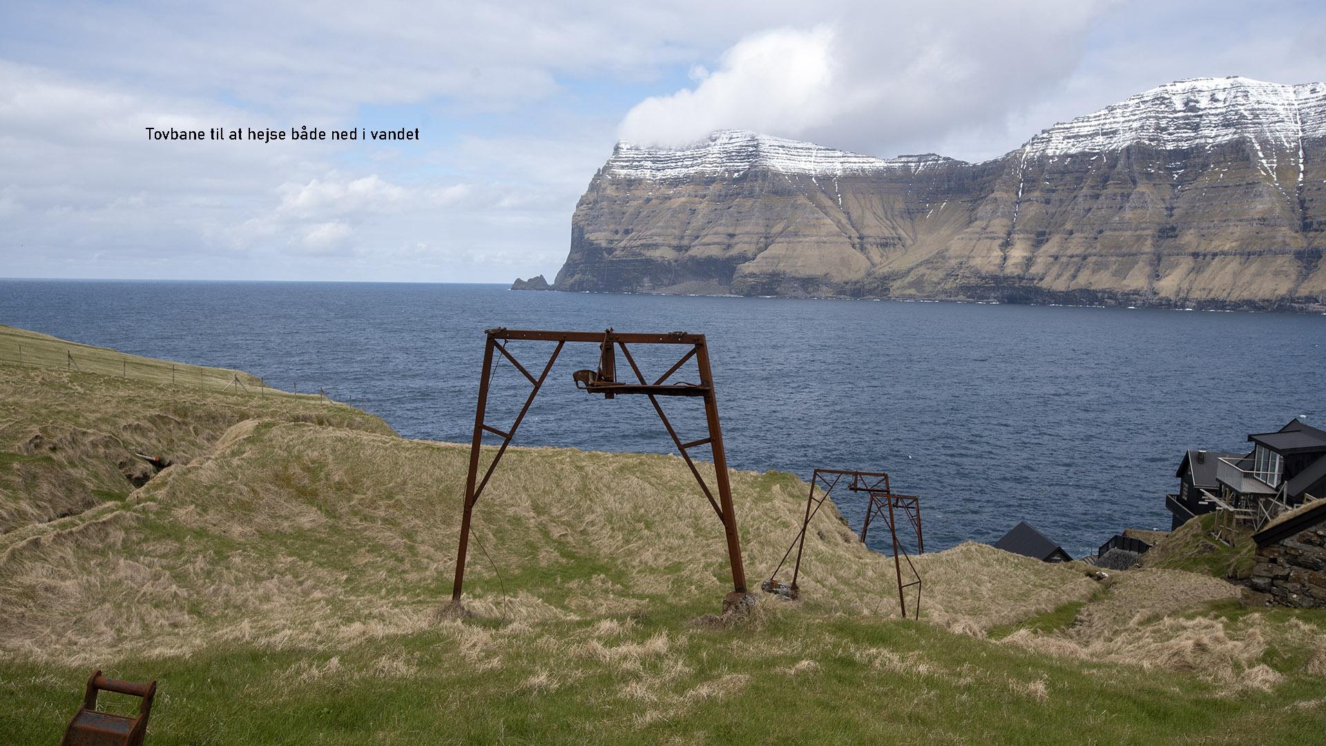 20210515 Færøern 102