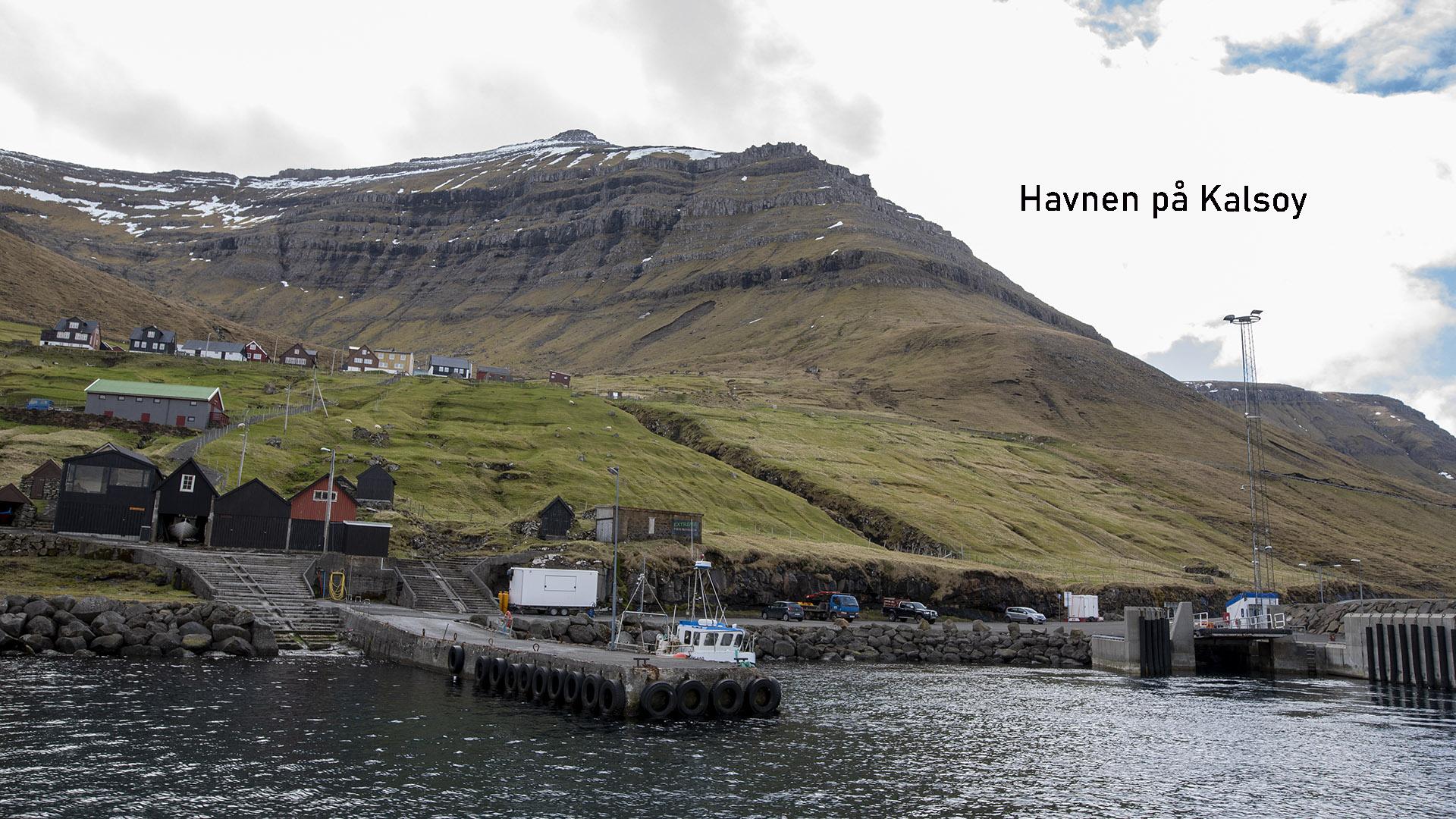 20210515 Færøern 113