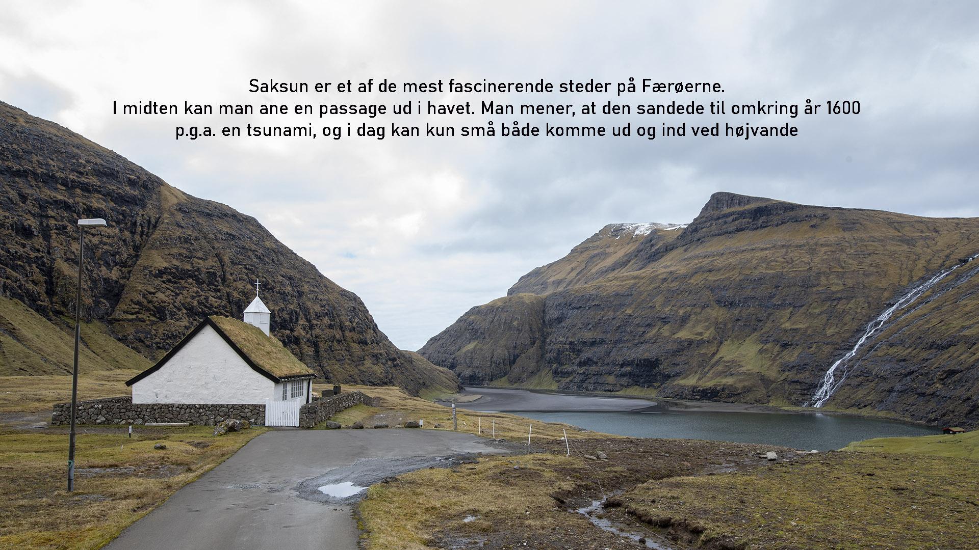20210515 Færøern 131 a