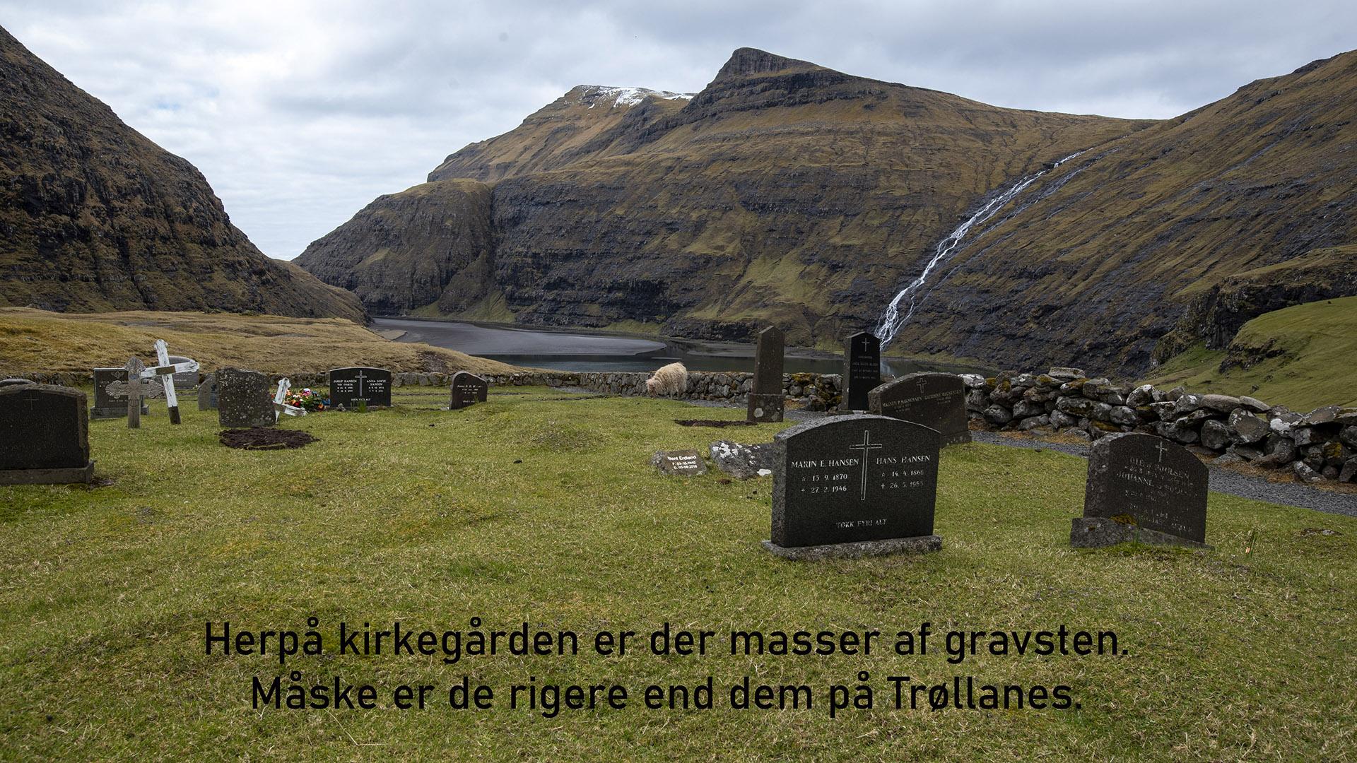 20210515 Færøern 132 (1) (1)