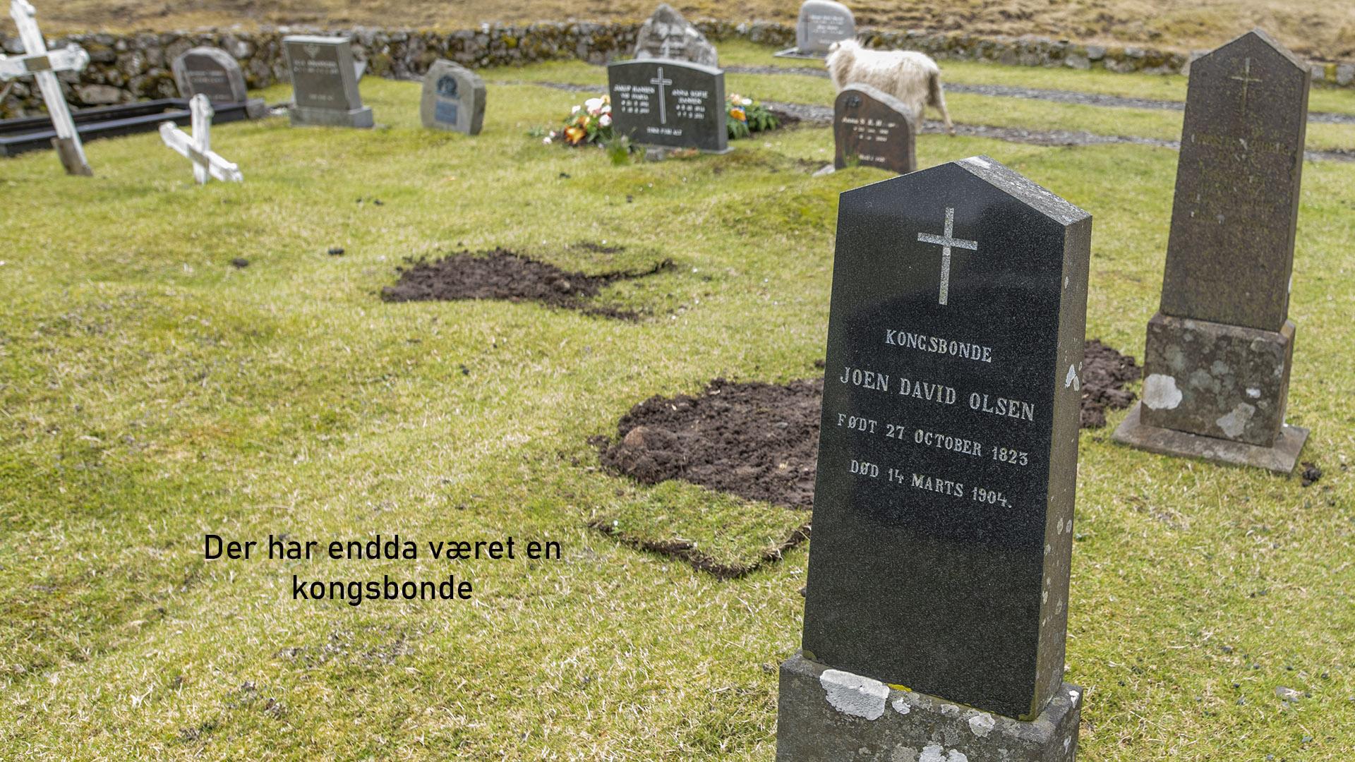 20210515 Færøern 134