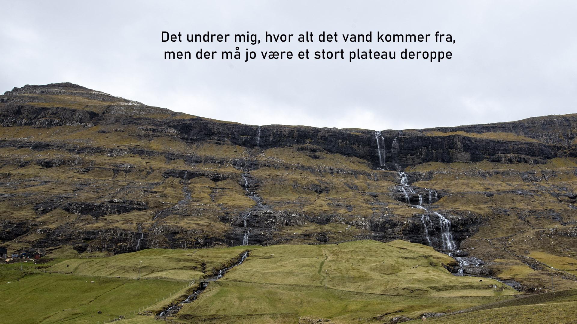 20210515 Færøern 137