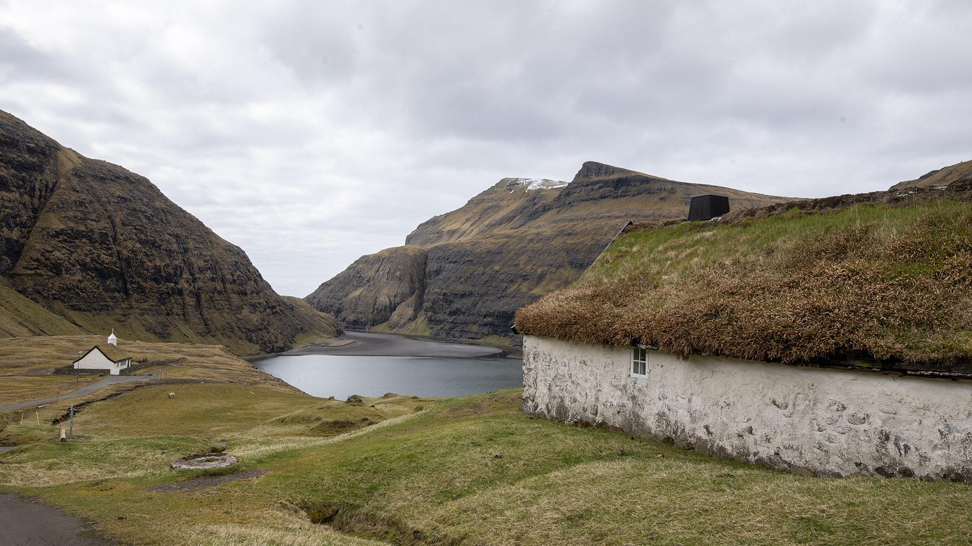 20210515 Færøern 139