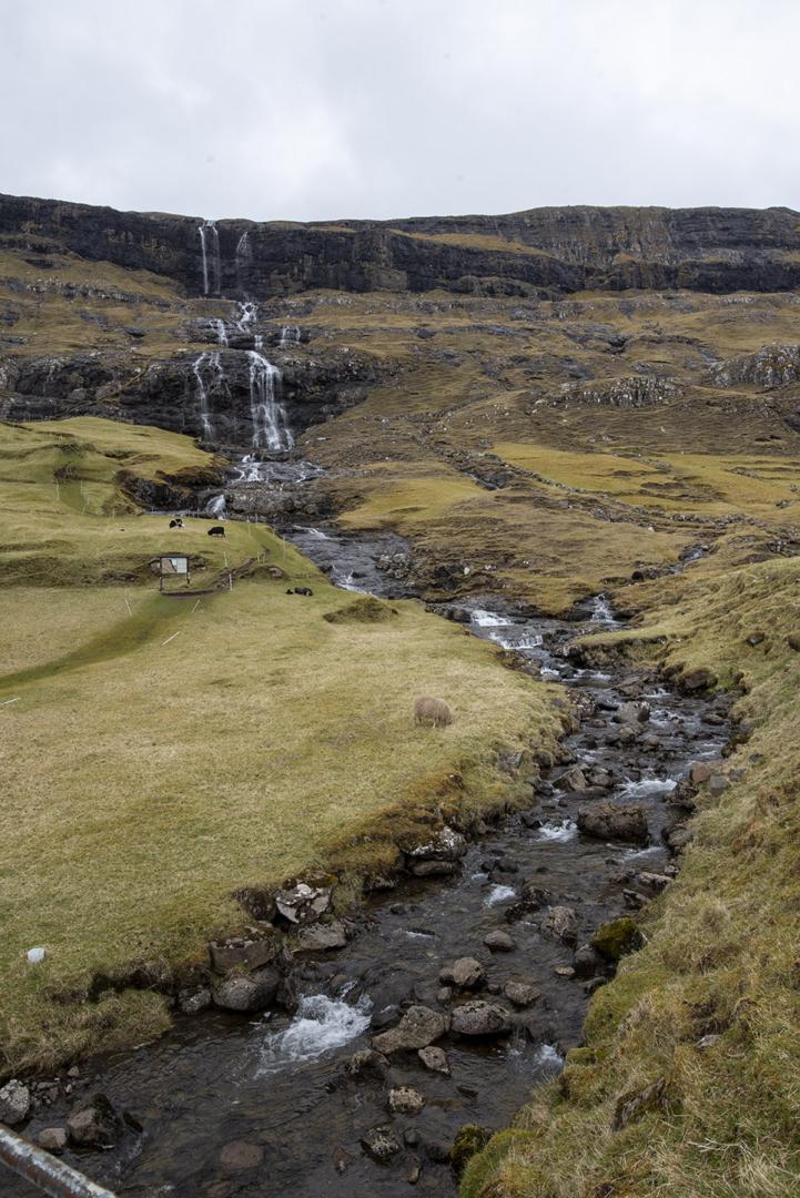 20210515 Færøern 142