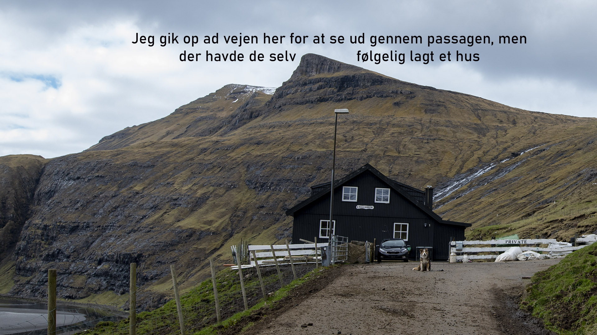 20210515 Færøern 143
