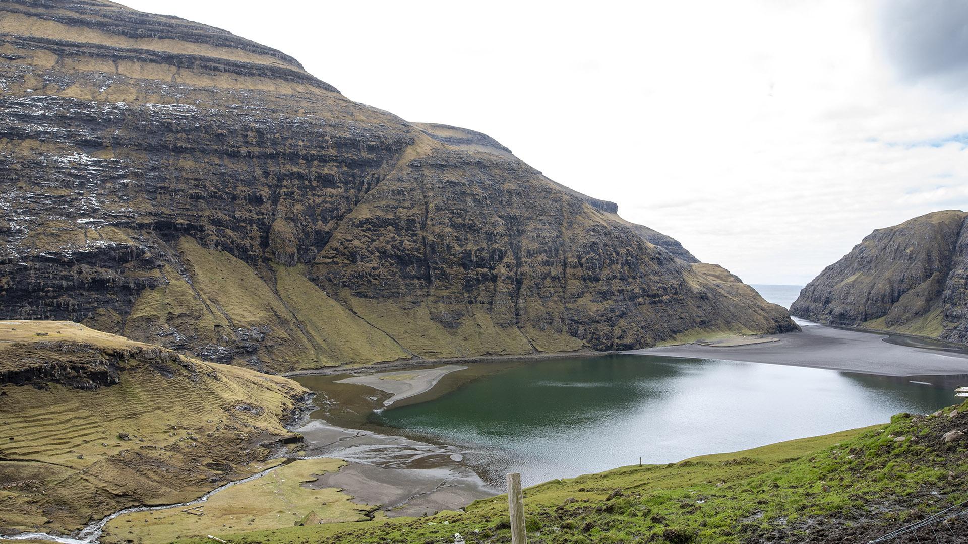 20210515 Færøern 146