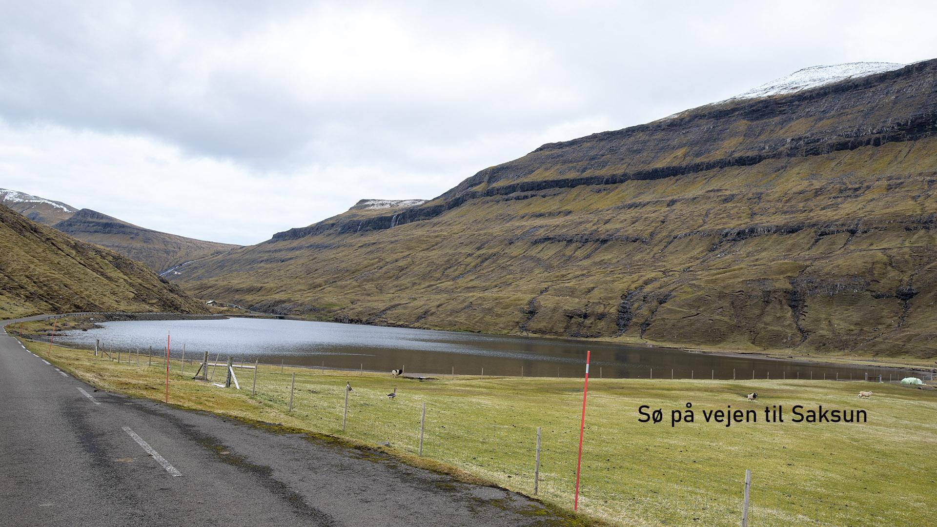 20210515 Færøern 149