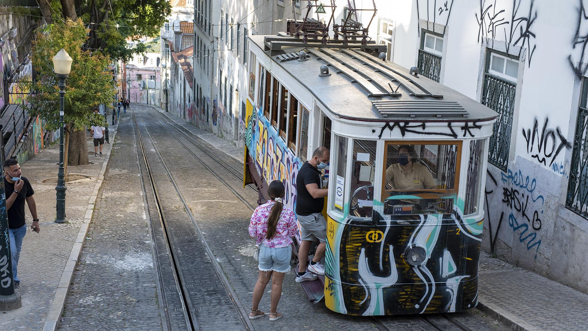 20210706 Lisbon 019