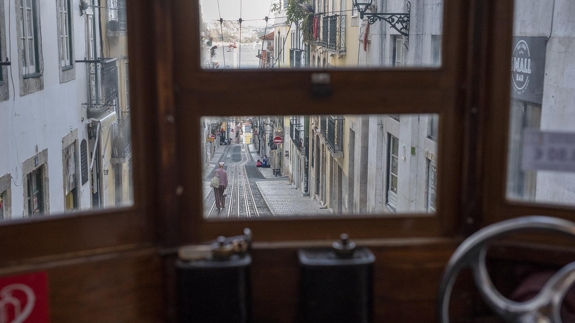 20210706 Lisbon 094