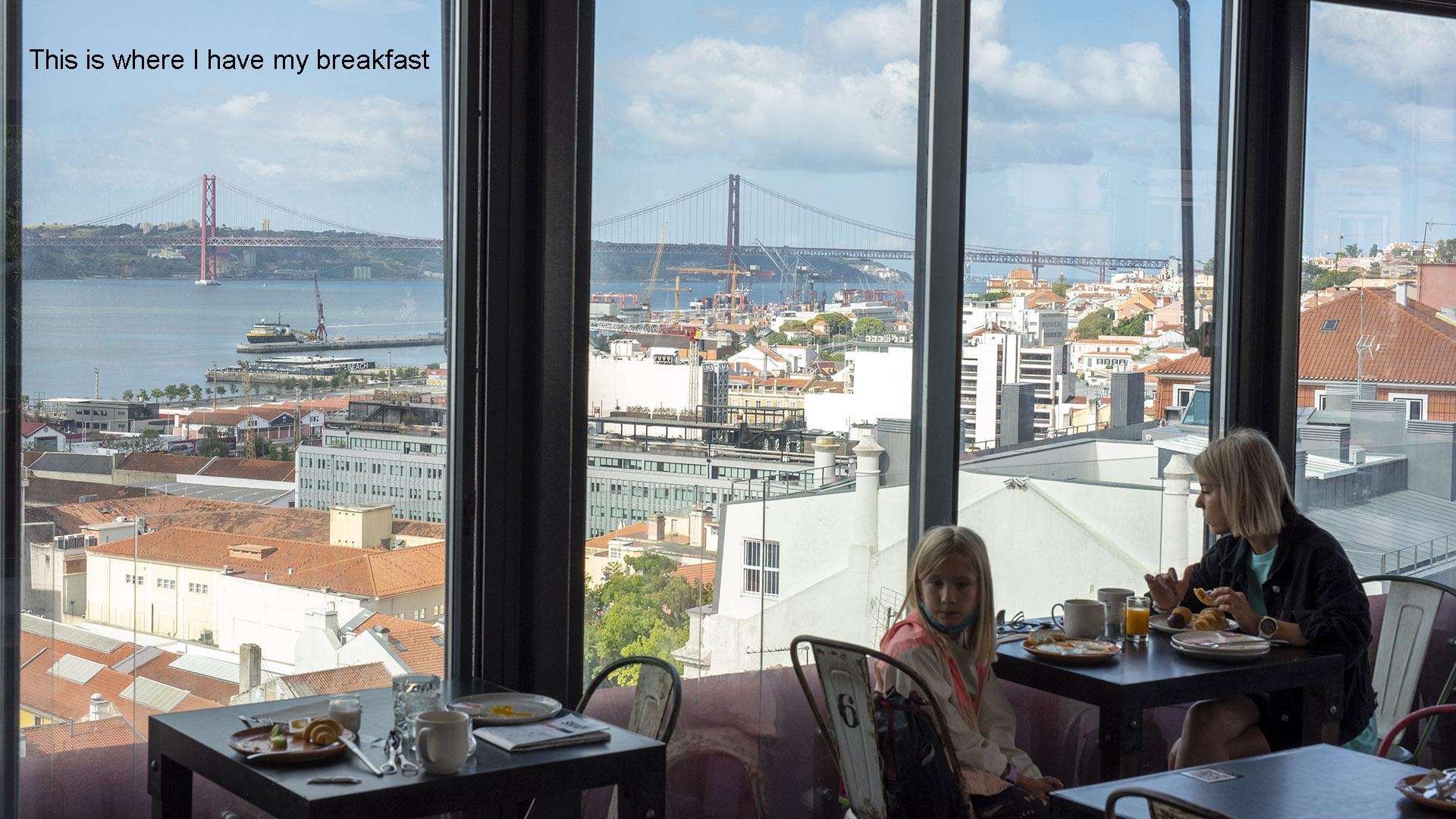 20210706 Lisbon 098 (1)