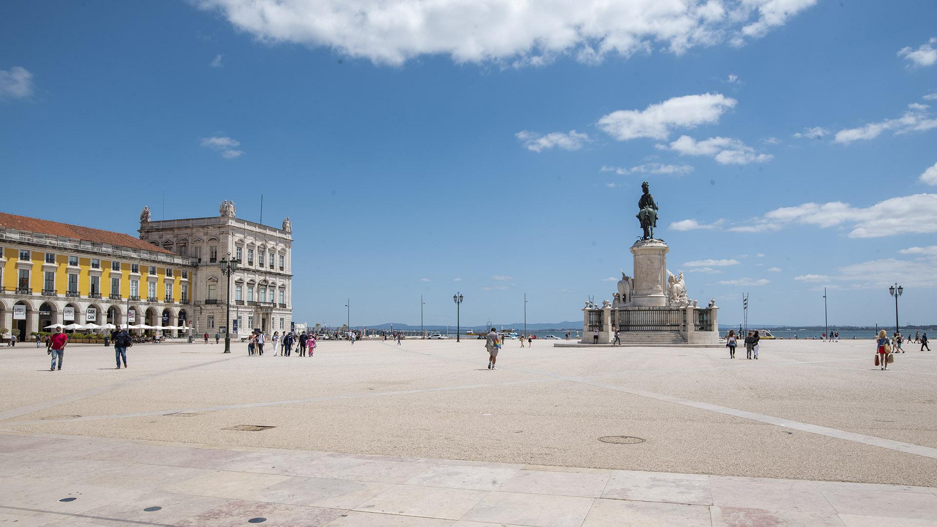 20210706 Lisbon 125