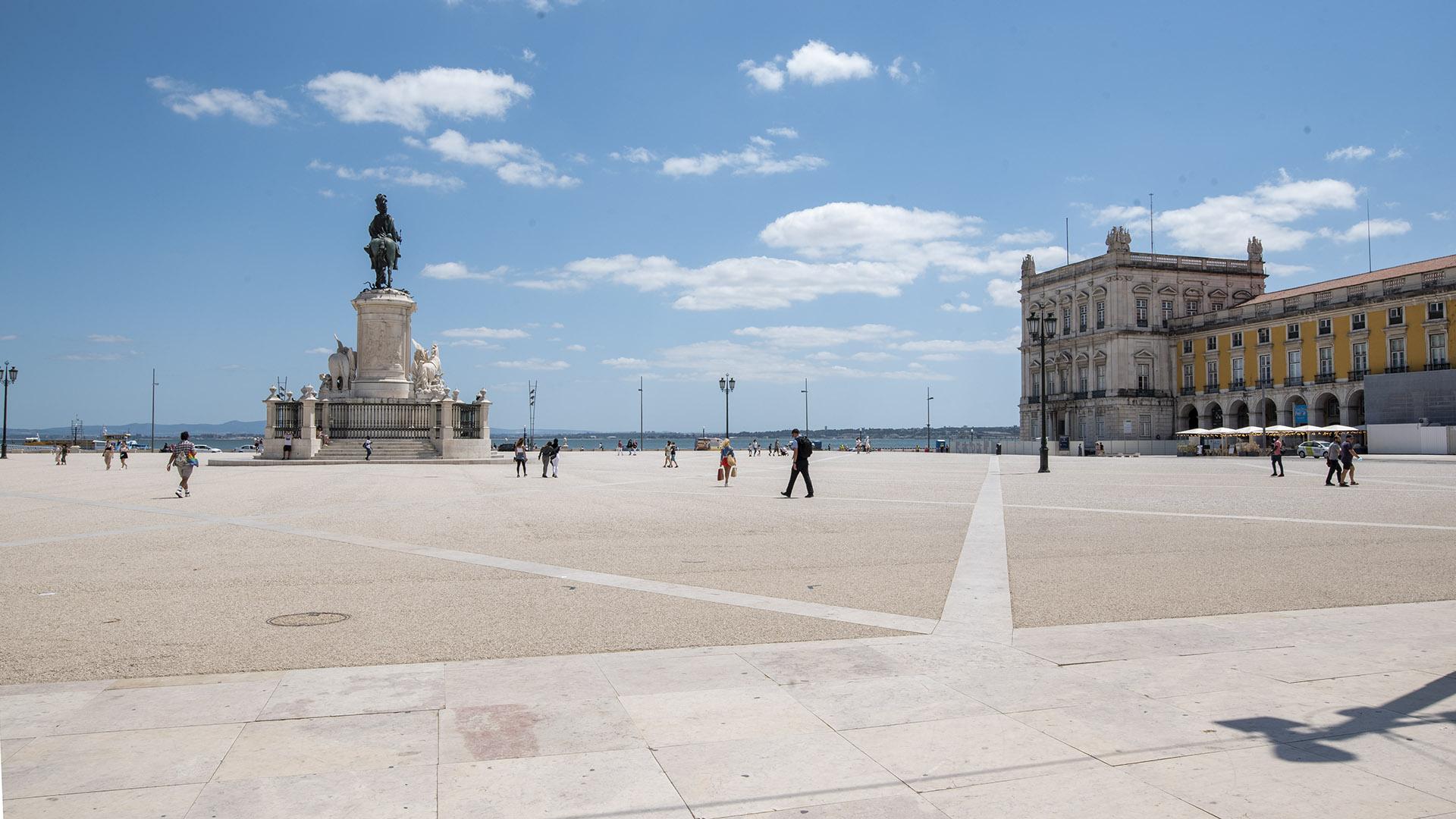 20210706 Lisbon 126