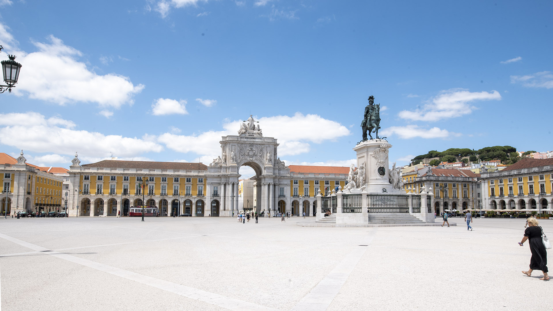 20210706 Lisbon 127