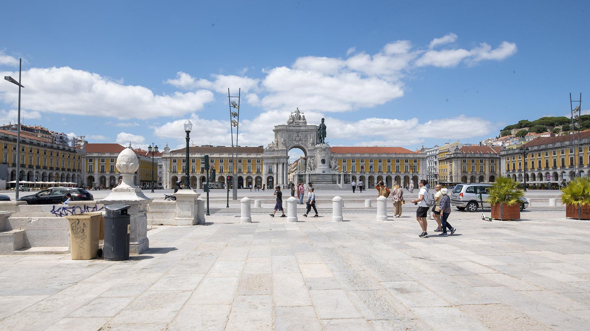20210706 Lisbon 131