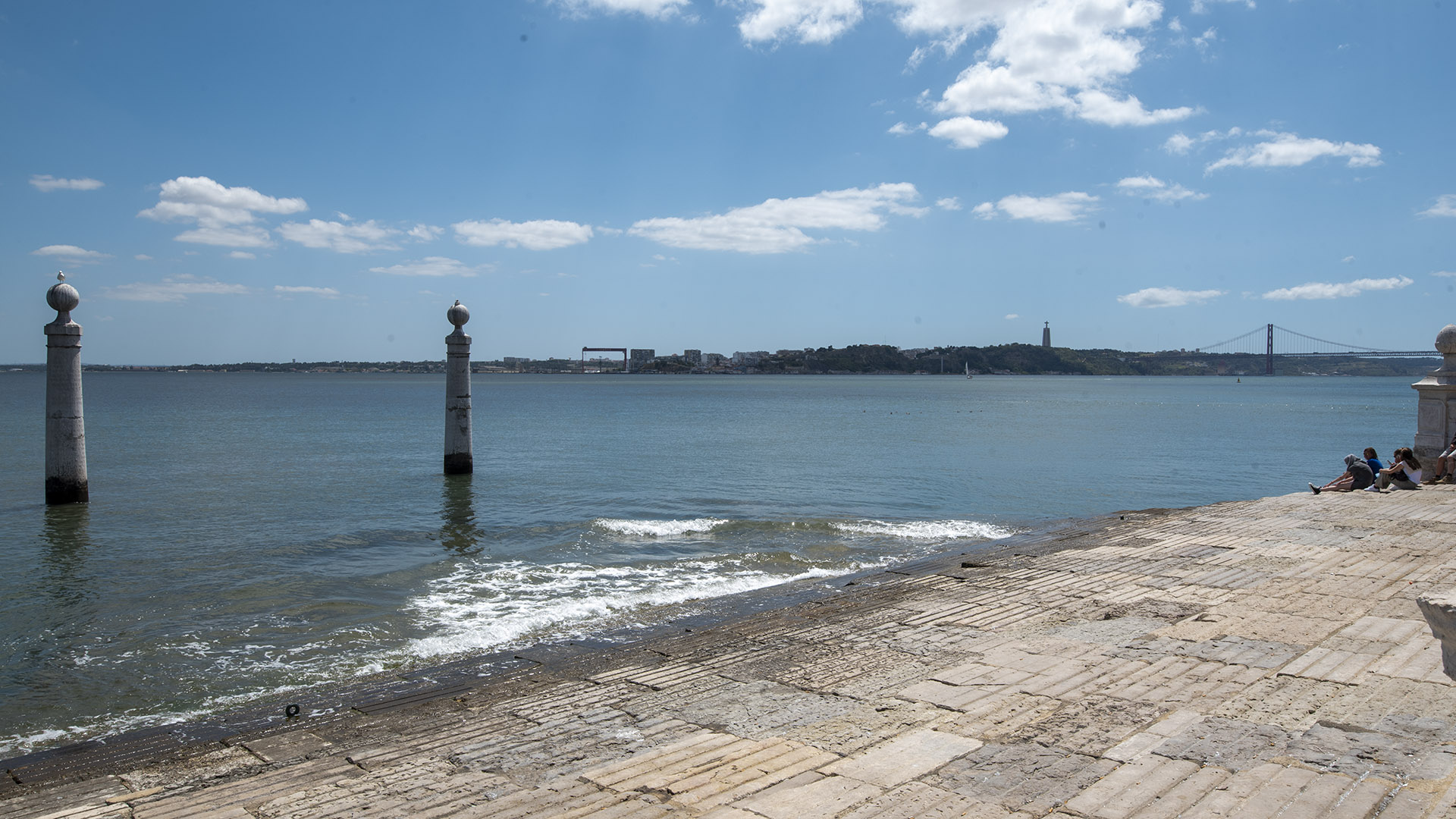 20210706 Lisbon 132