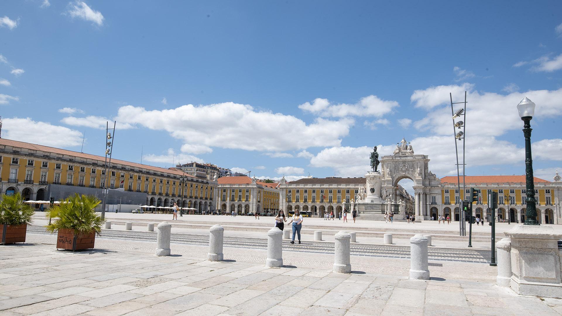 20210706 Lisbon 134
