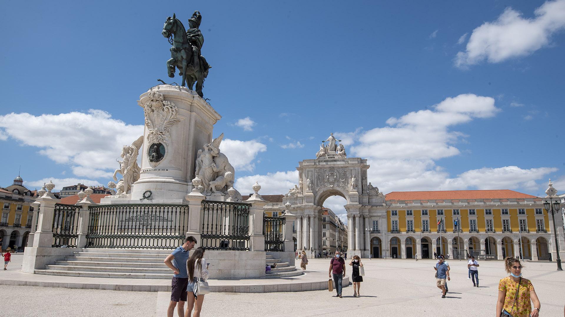 20210706 Lisbon 136