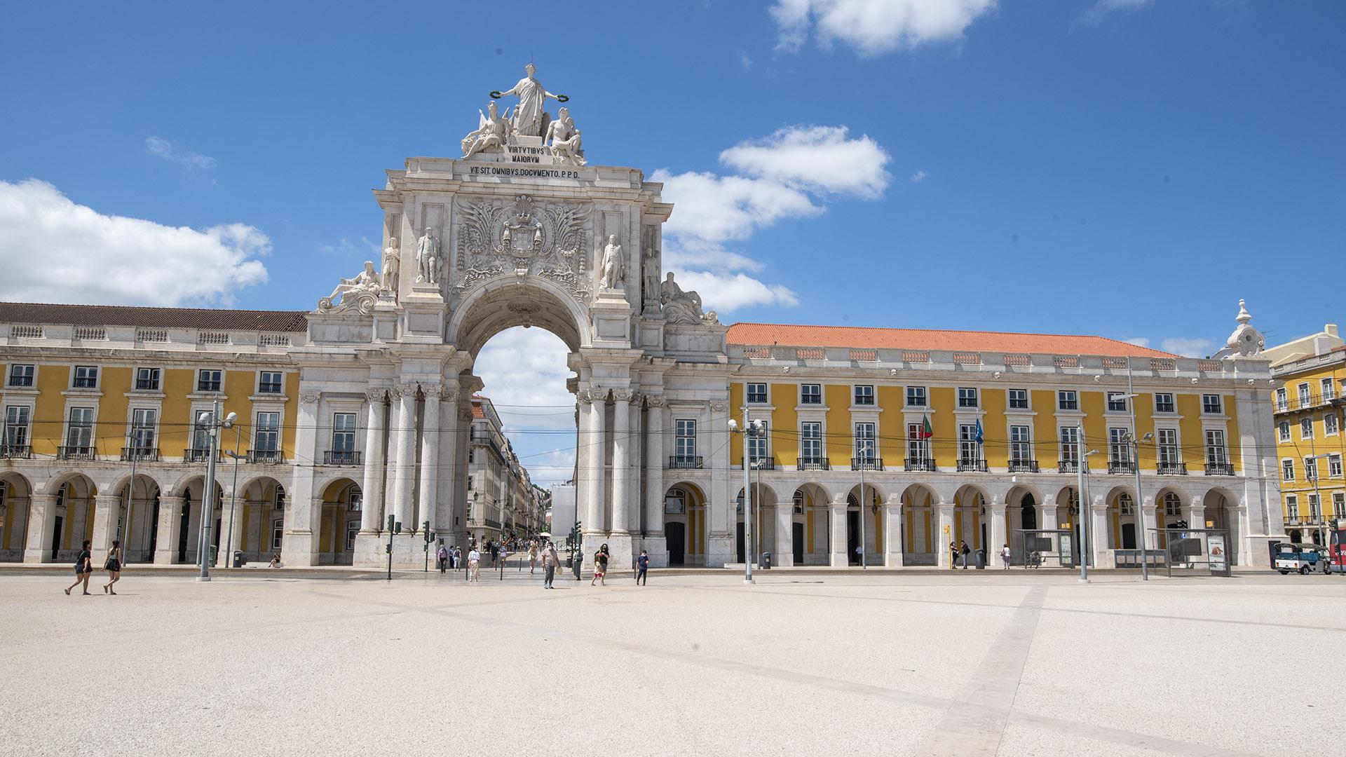 20210706 Lisbon 137 (1)