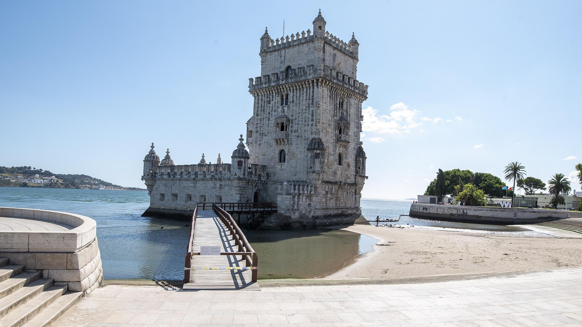 20210706 Lisbon 178