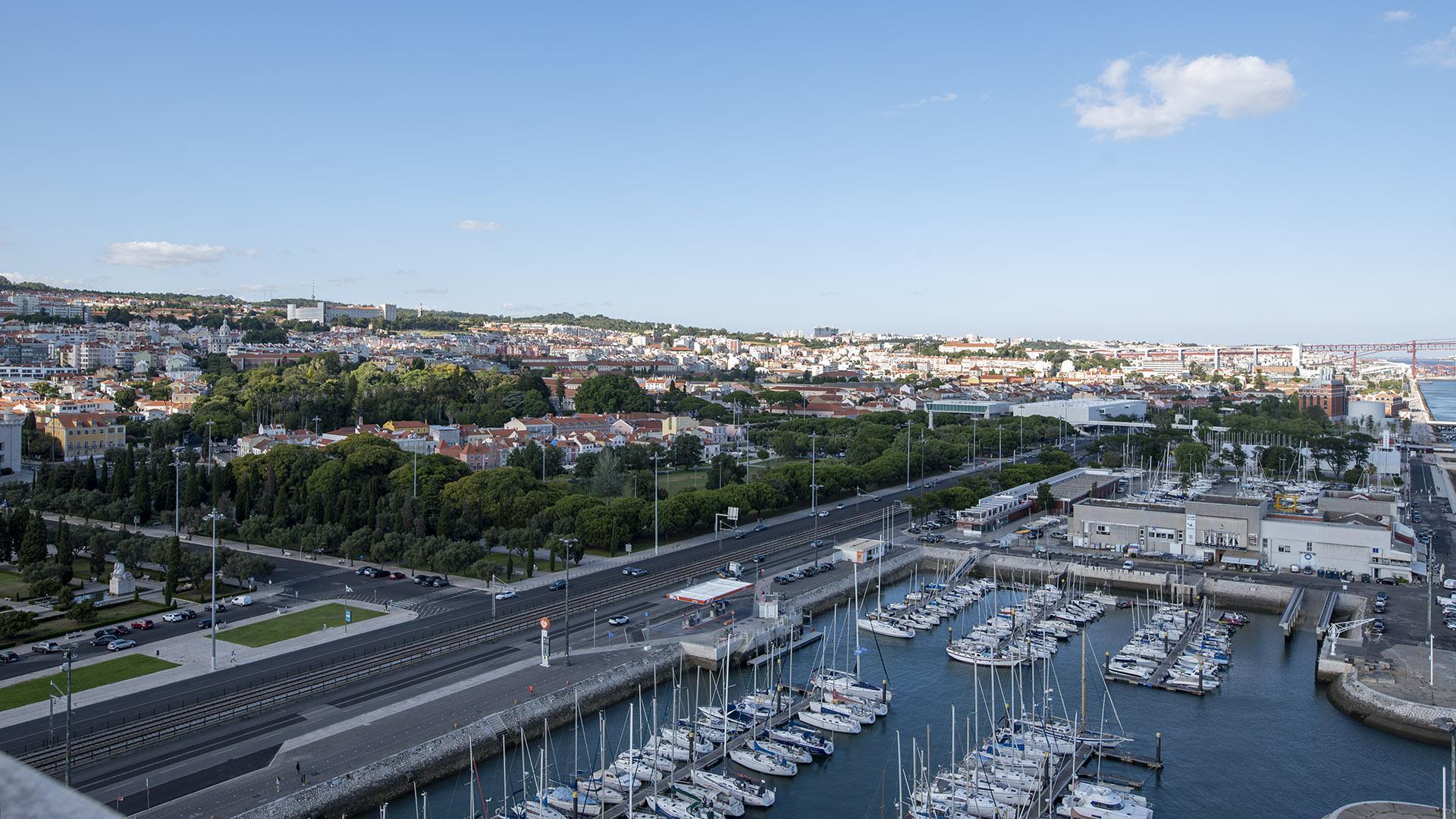 20210706 Lisbon 199