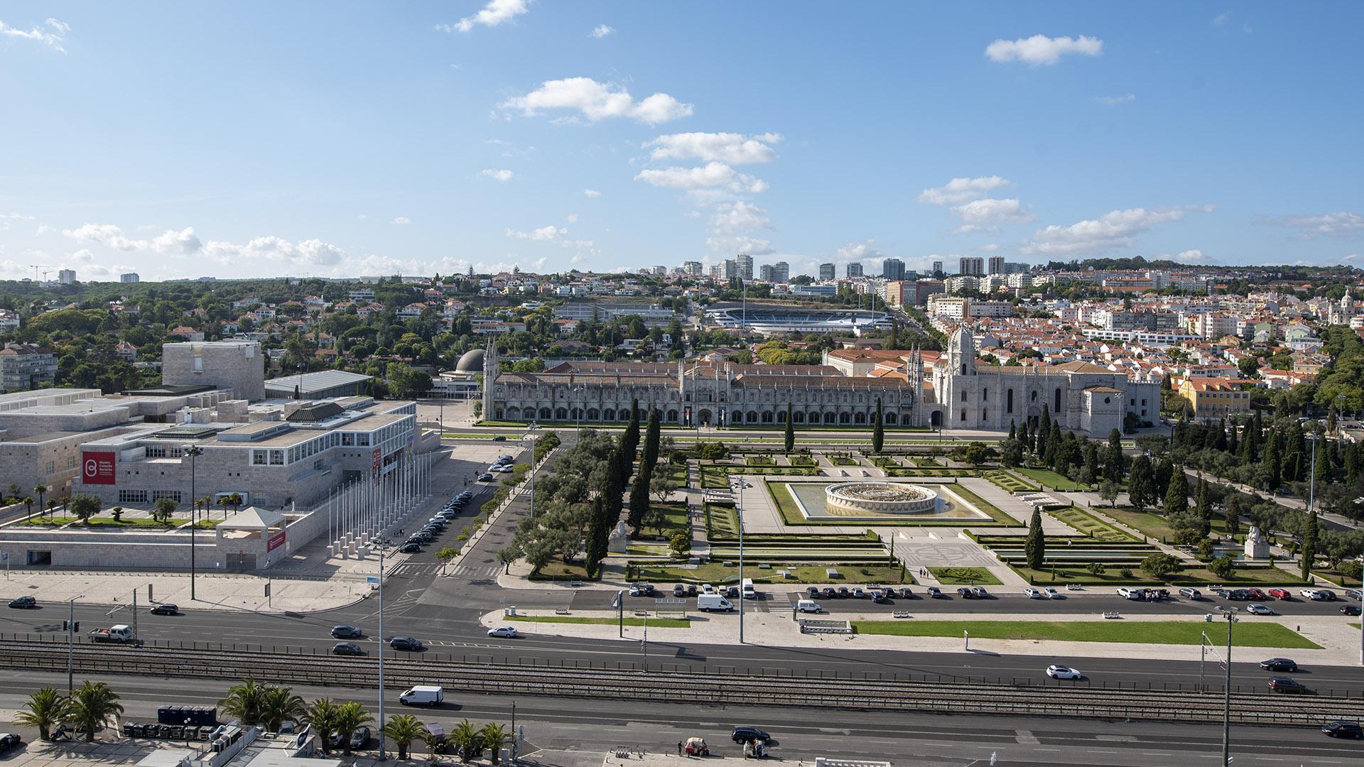20210706 Lisbon 208